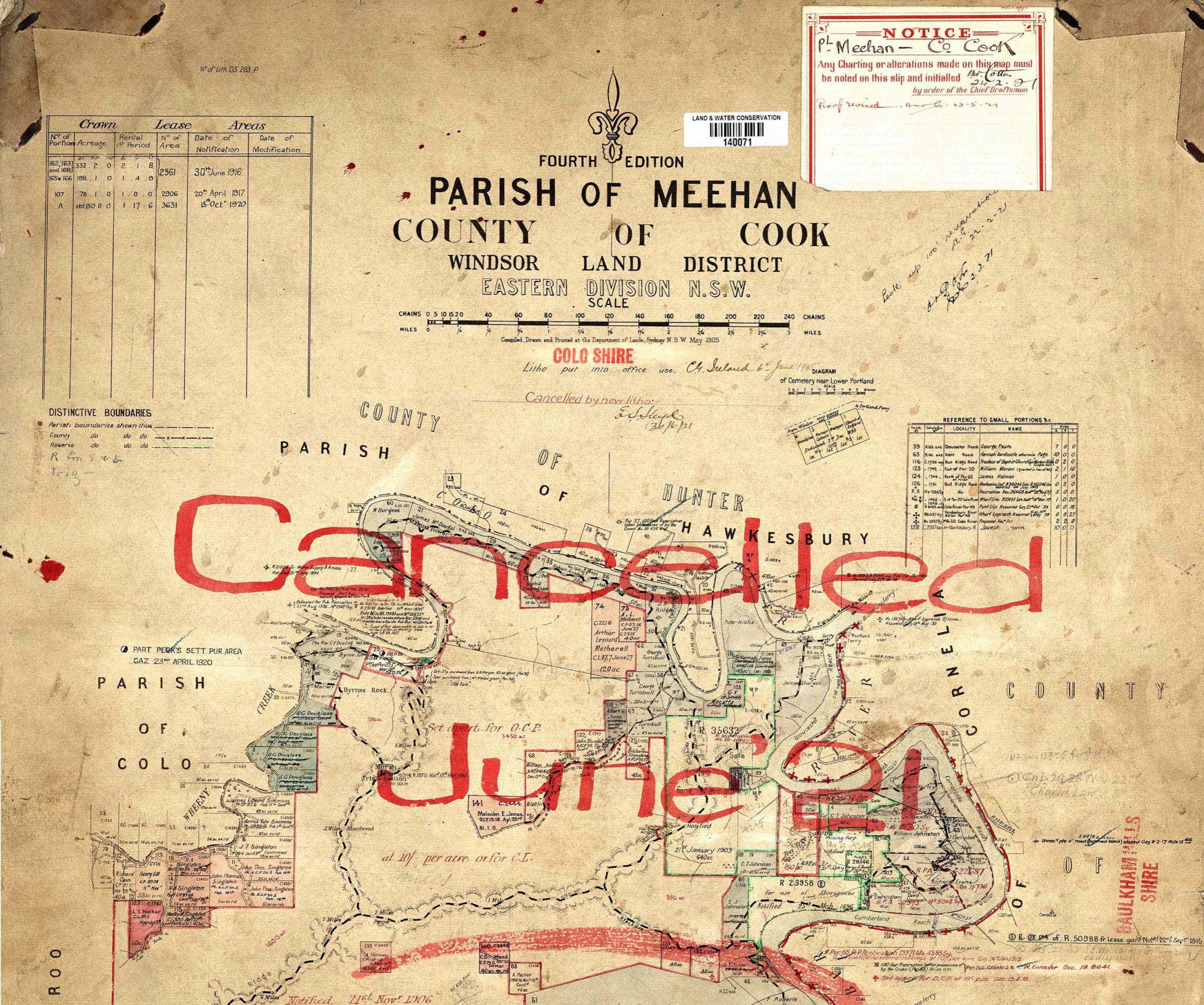 1905-Map-of-Meehan